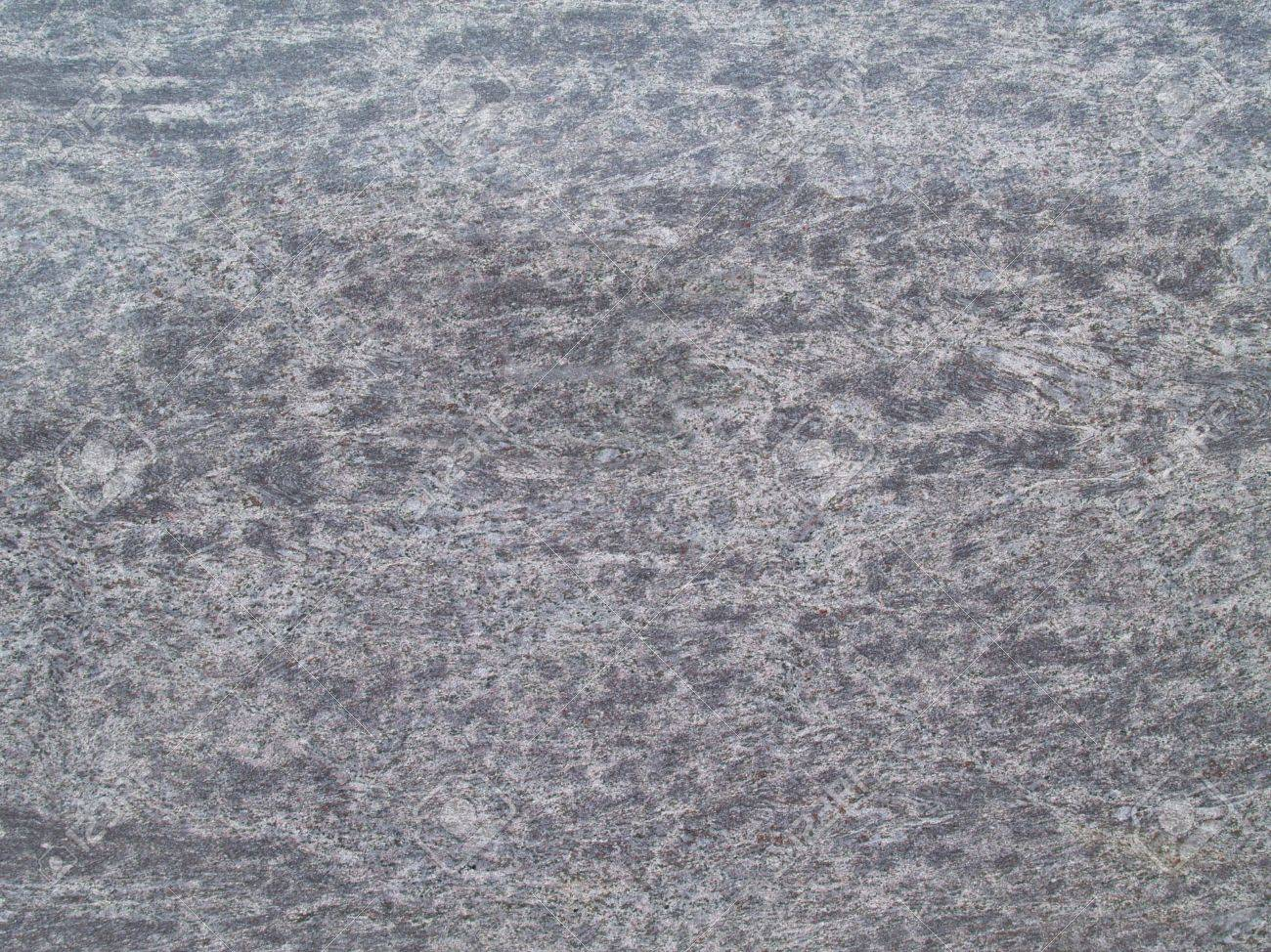 Black and gray spotted marbled grunge texture. Stock Photo - 6673766