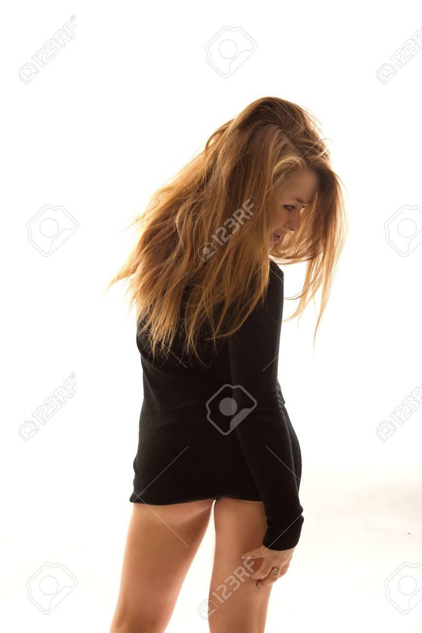 Hot young porn xxx
