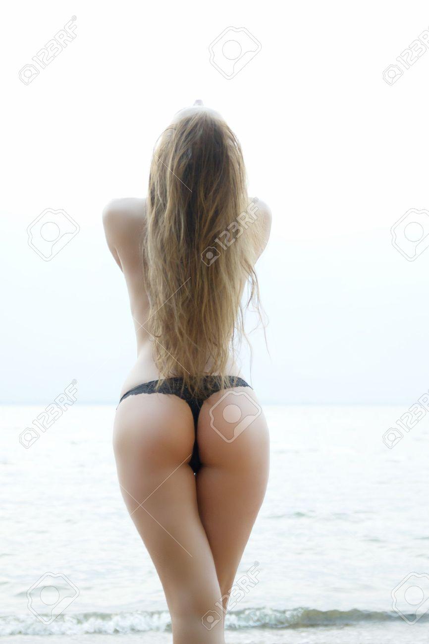 sexy arsch babe