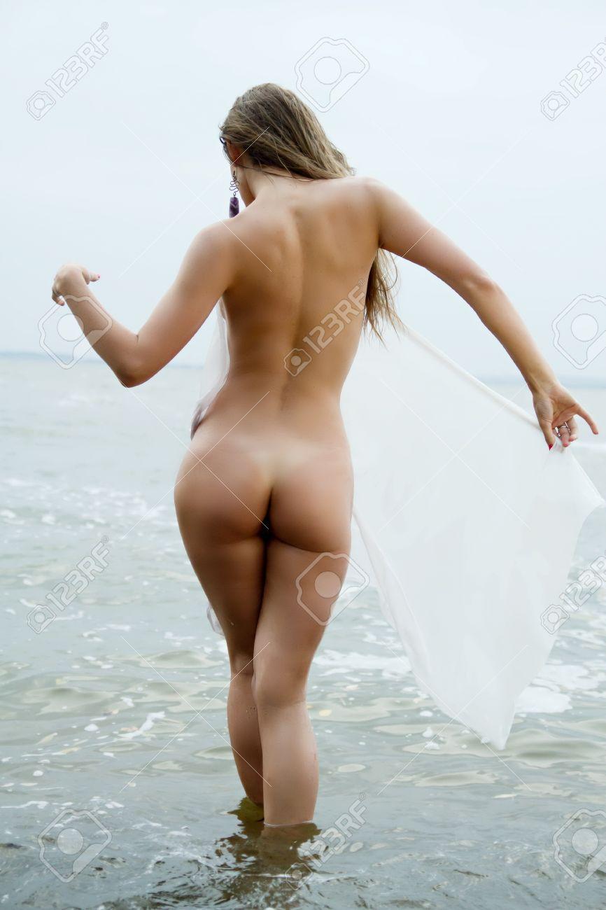 Russian porn stars