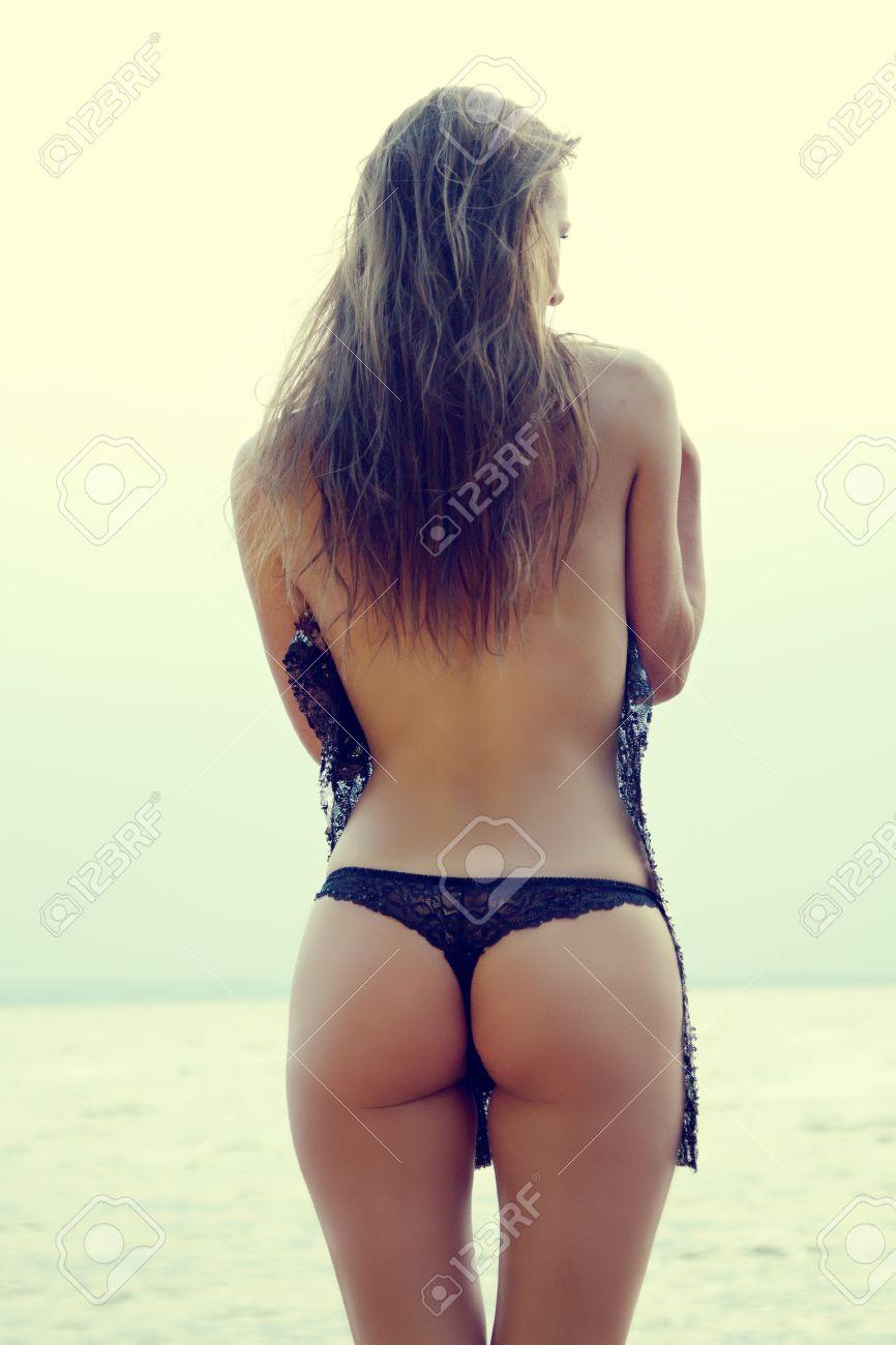 Lebanese sex sites