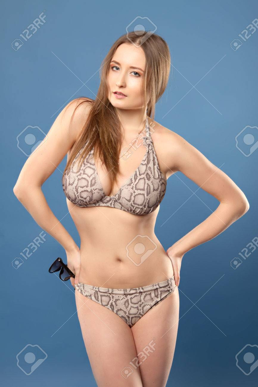 Erotic messe düsseldorf