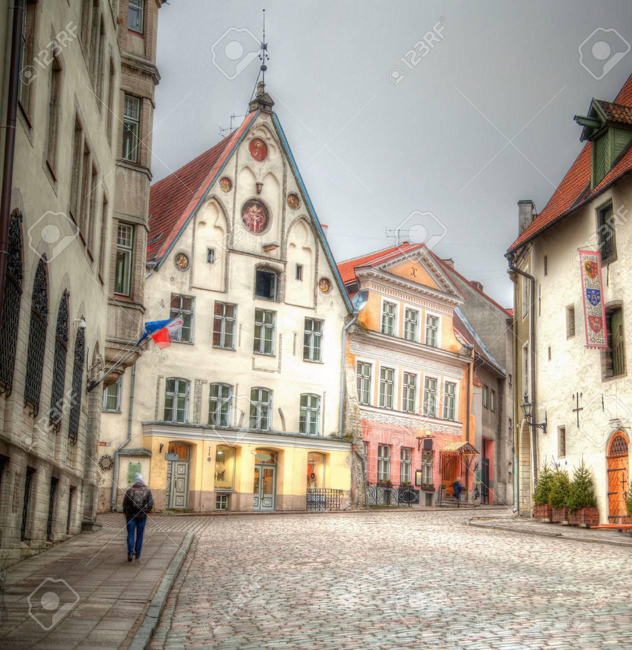町並み ヨーロッパ