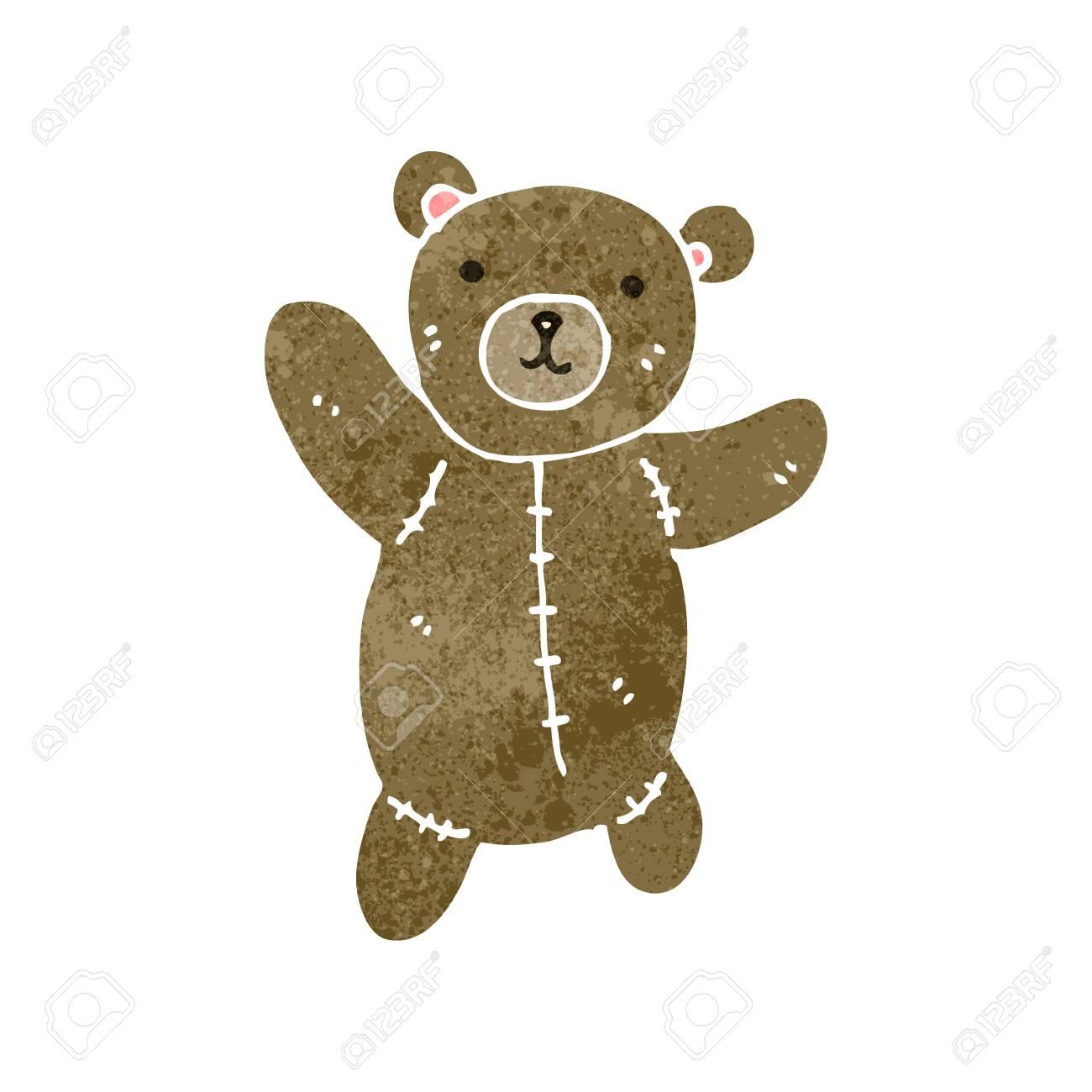 Cm in orso bruno e cony coniglio peluche coreana