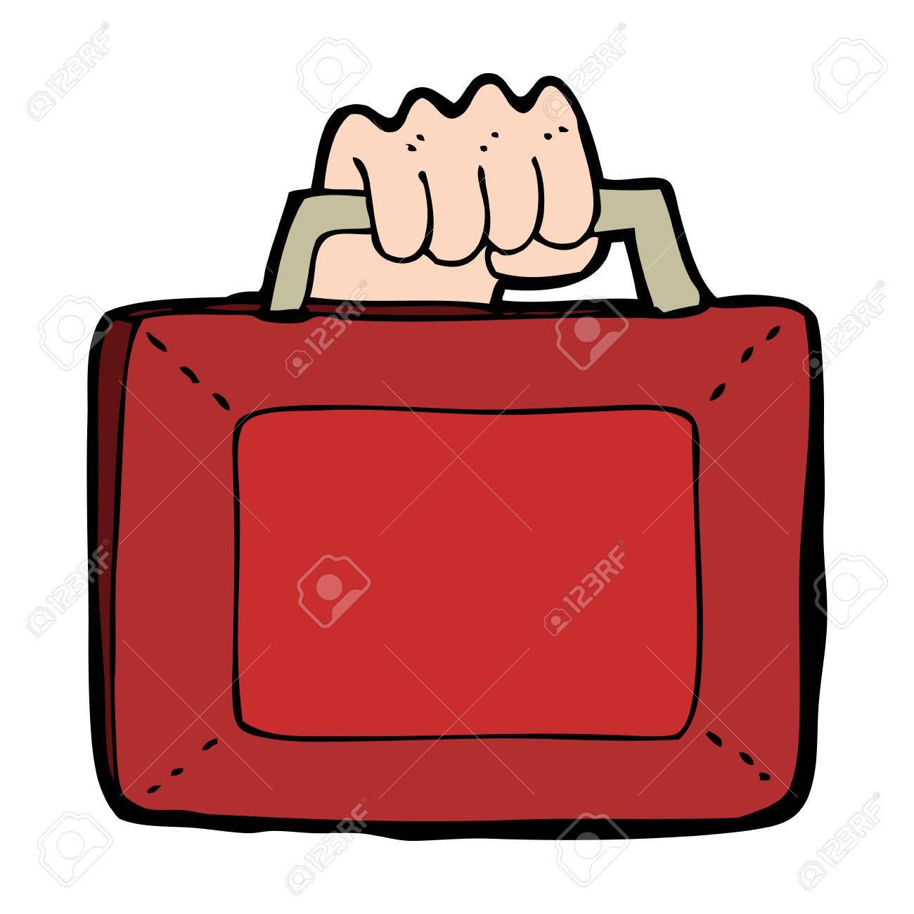 cartoon uk budget - 24799339