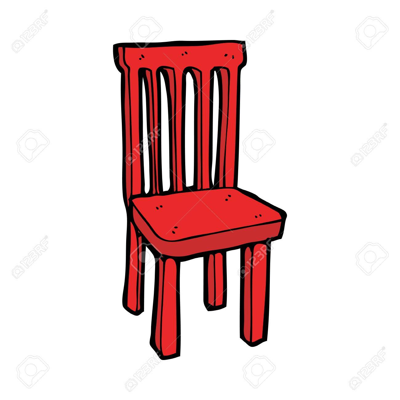 Resultado de imagen para silla animado
