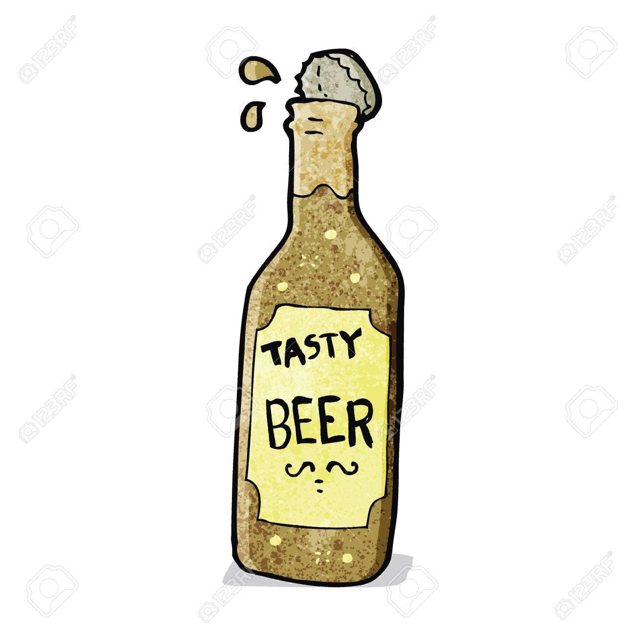 cartoon beer bottle royalty free cliparts vectors and stock rh 123rf com cartoon beer bottle photo cartoon beer bottle photo