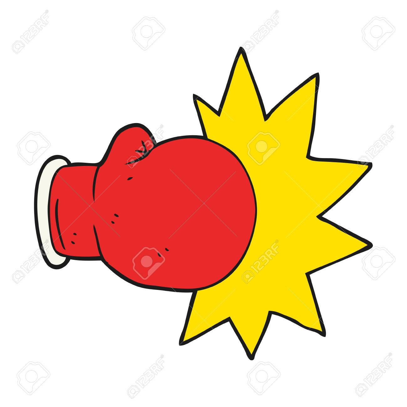 Cartoon Boxing Clip Art Wiring Diagrams Filebasic Of Dimmersjpg Wikimedia Commons Freehand Drawn Glove Royalty Free Cliparts Vectors Rh 123rf Com Ring Popeye Cartoons