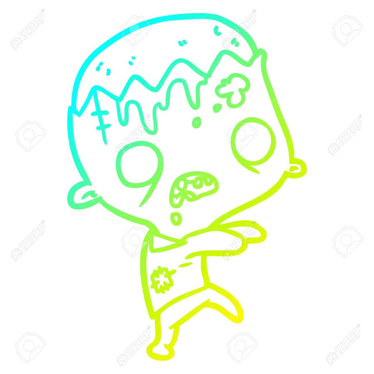 Cute Cool Clipart Drawings