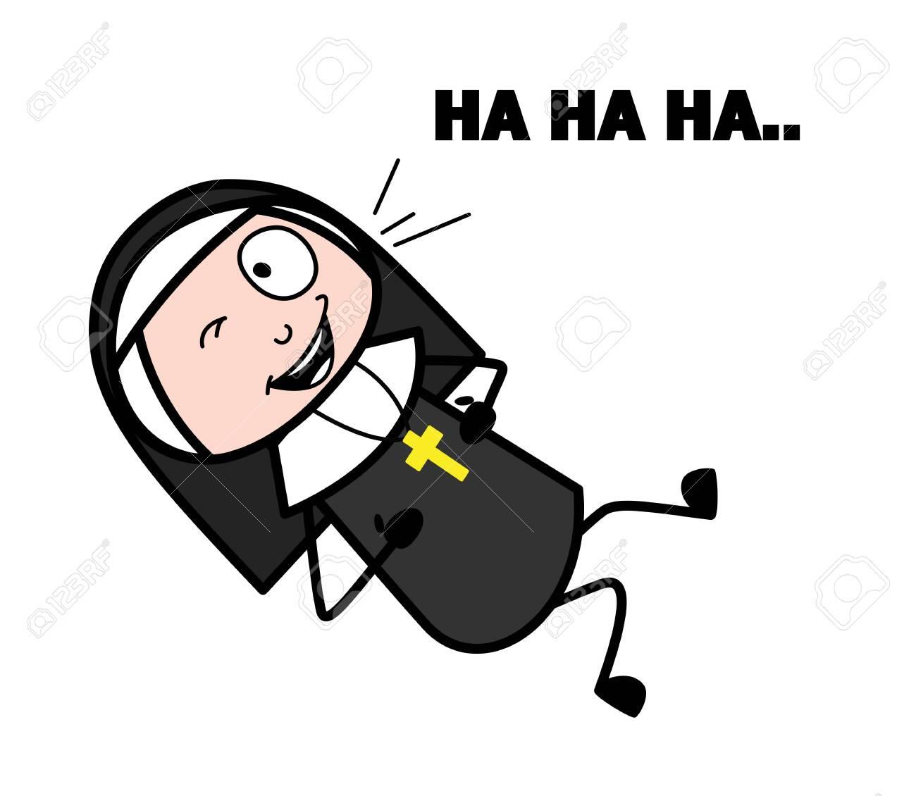 Penguin Cartoon png download - 495*1050 - Free Transparent Nun png  Download. - CleanPNG / KissPNG