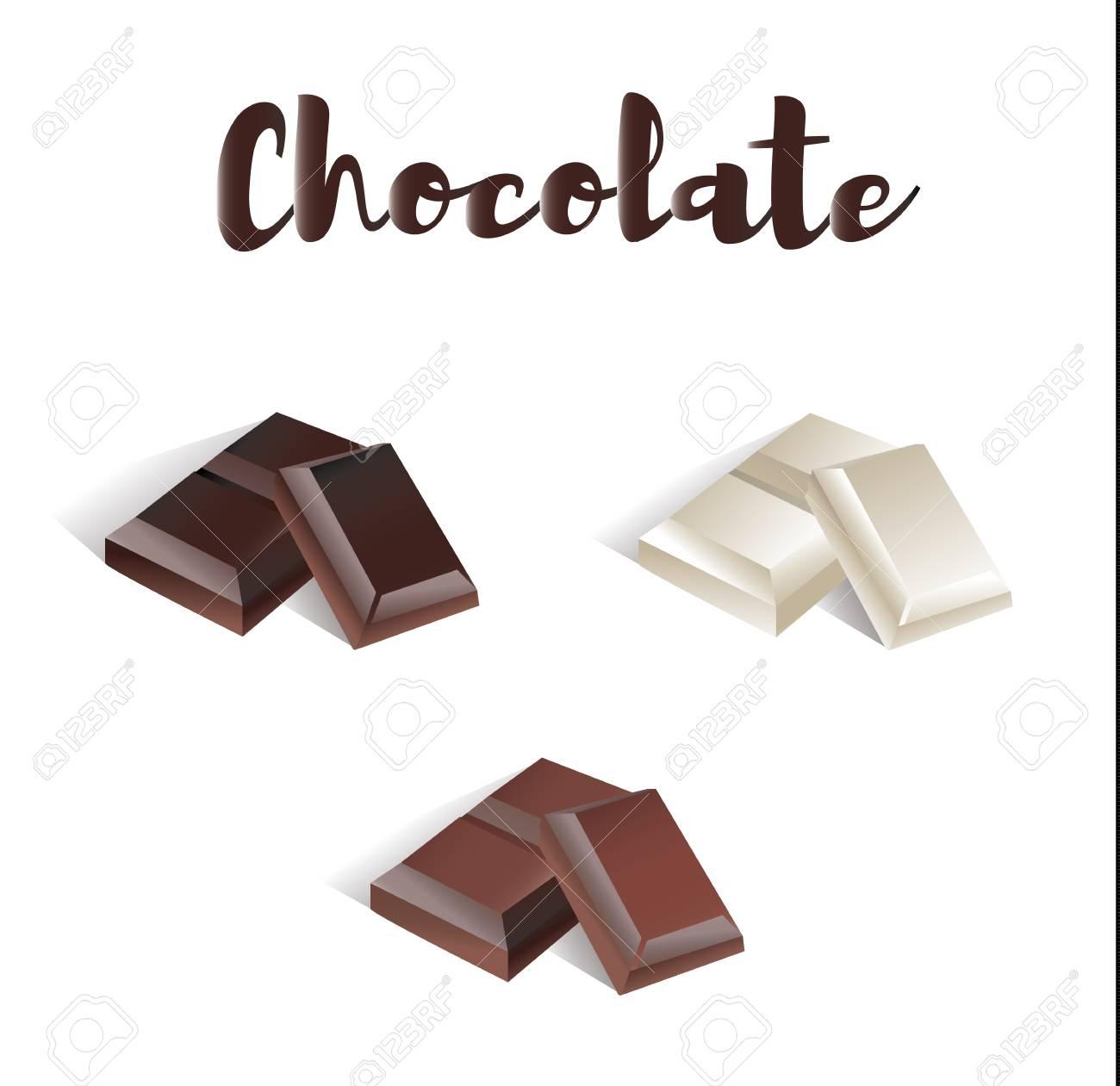 chocolate amargo tiene leche