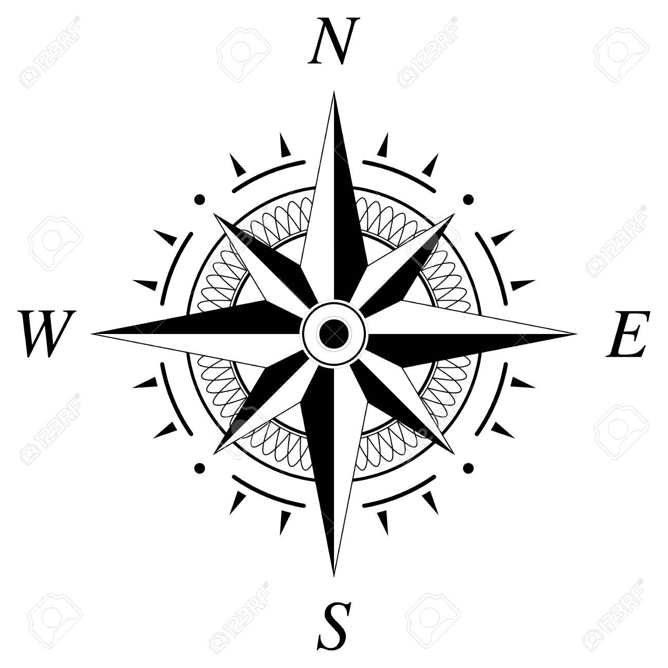 Schiffen Booten schwarz multifunktionaler elektronischer Kompass f/ür die Navigation im Freien Nimoa Nautischer Kompass Wohnwagen und Lastwagen verwendet in Autos