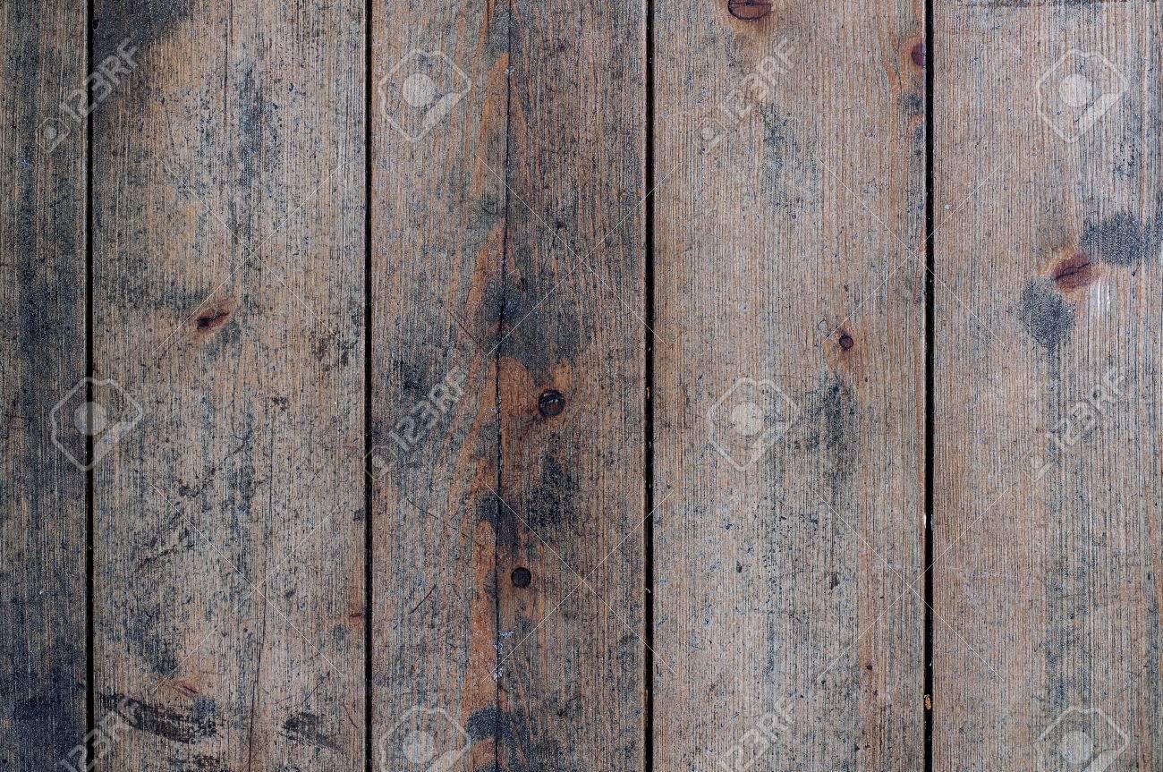 Holzfußboden Rustikal ~ Linduraboden hd eiche rustikal landhausdiele