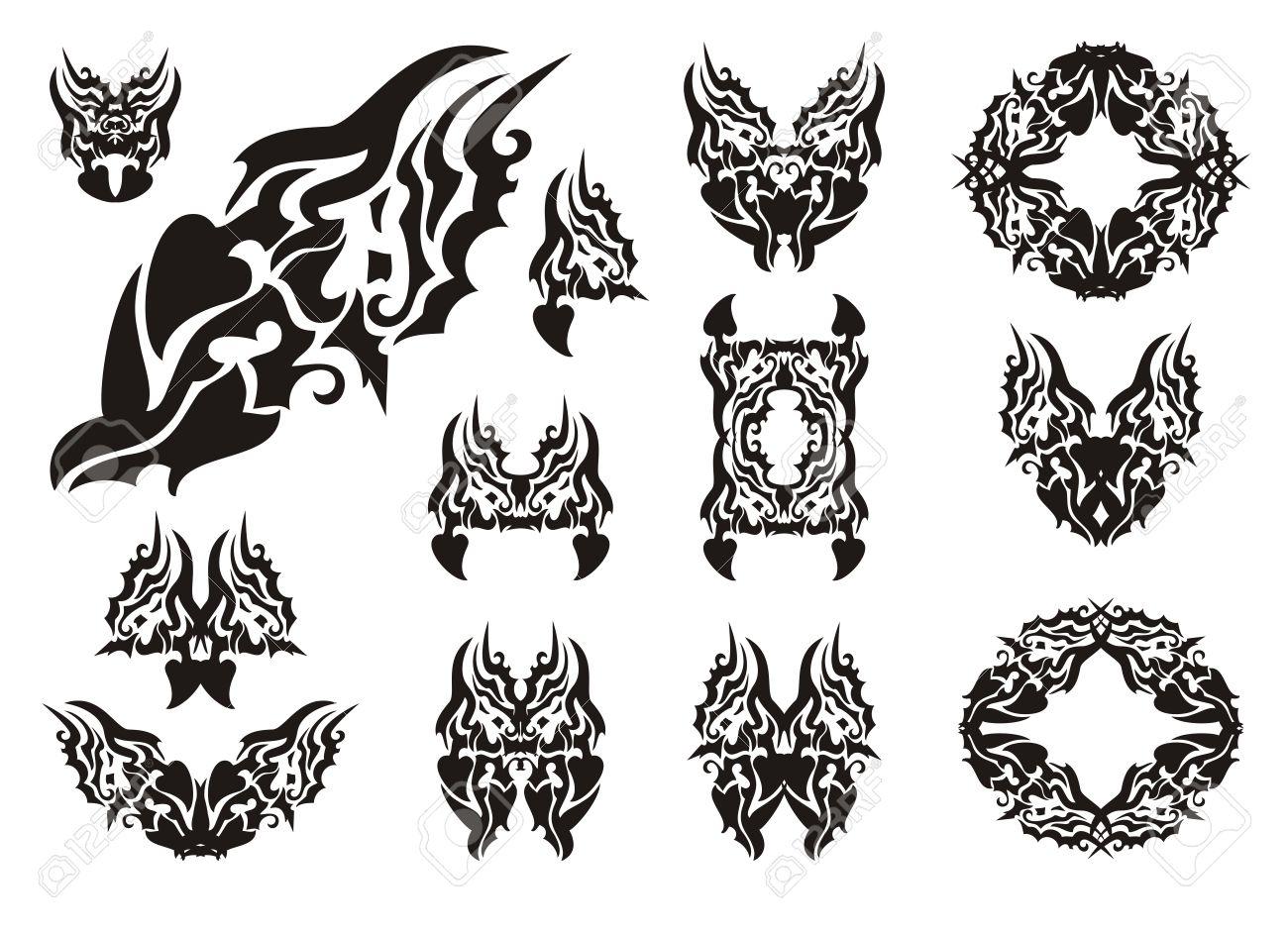Wavy dragon symbols dangerous symbols of a dragon butterfly wavy dragon symbols dangerous symbols of a dragon butterfly of a dragon and dragon biocorpaavc Image collections