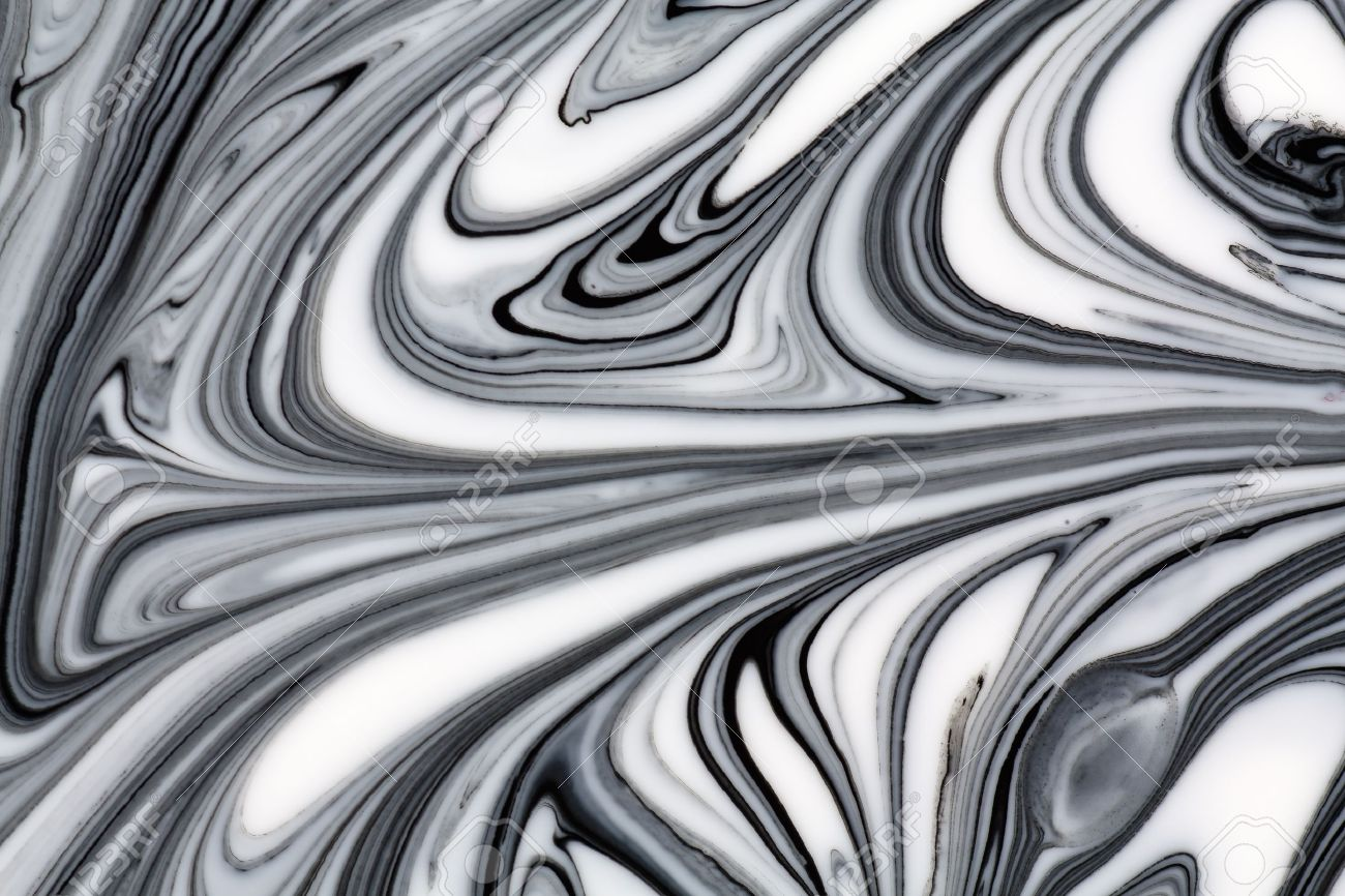 White And Black Marble black marble images & stock pictures. royalty free black marble