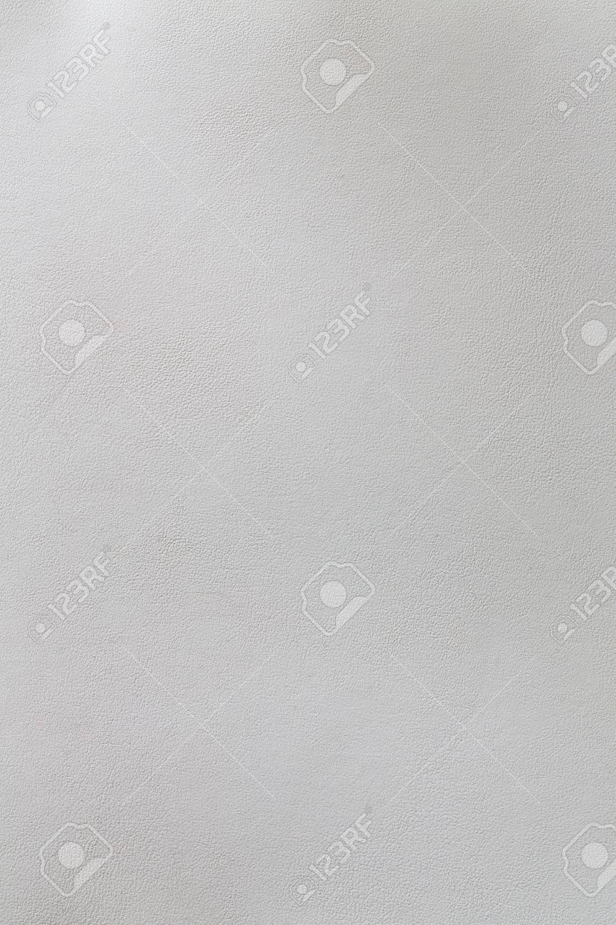 White Leather Texture Seamless Natural White Leather Seamless