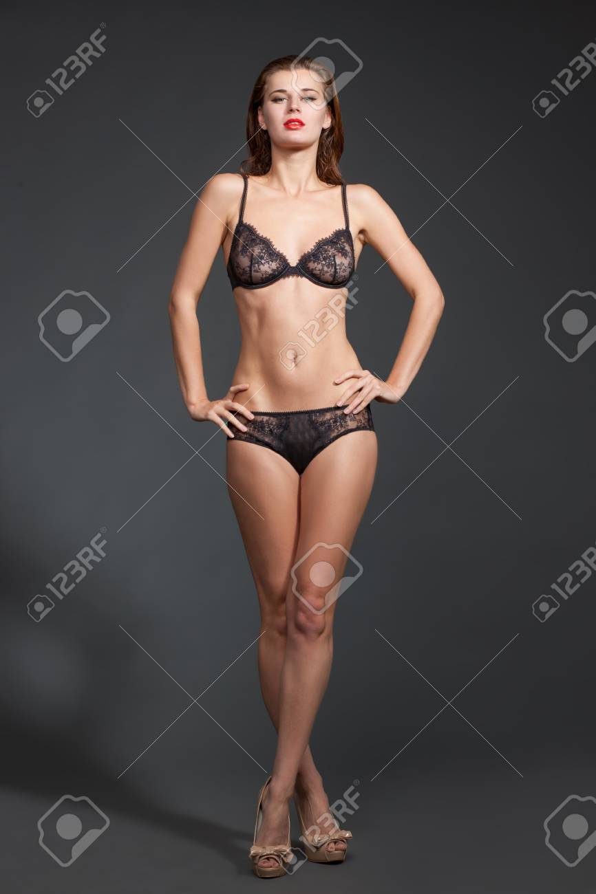 Nasty mature cum
