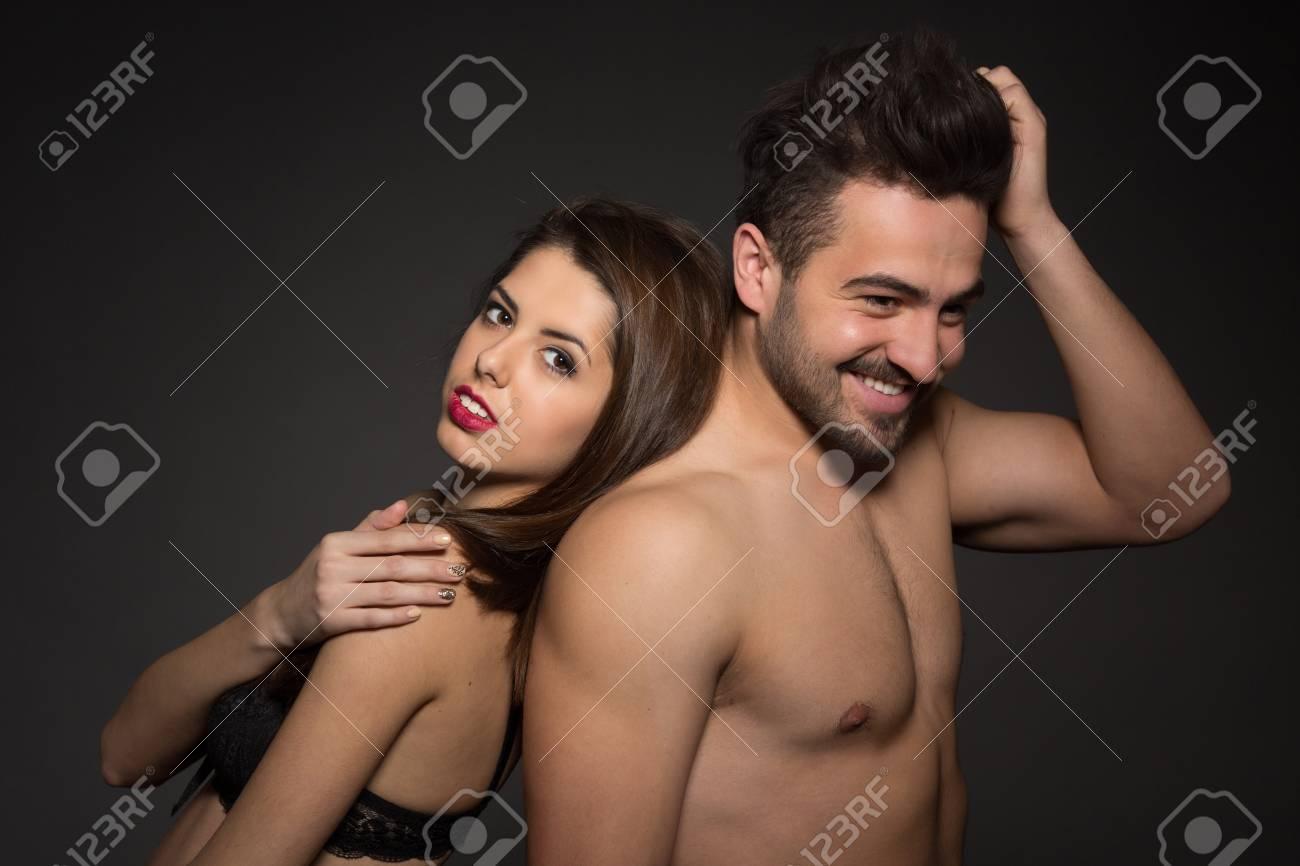 Big dick sex tubes