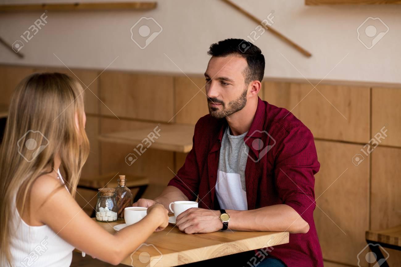 Tasty dating match1.com dating site