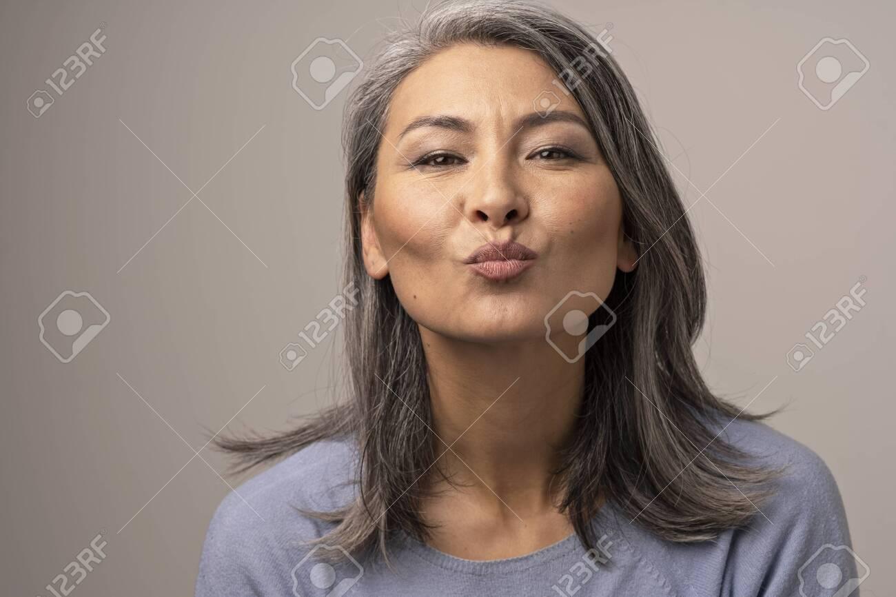 118959629-charming-mongolian-woman-with-