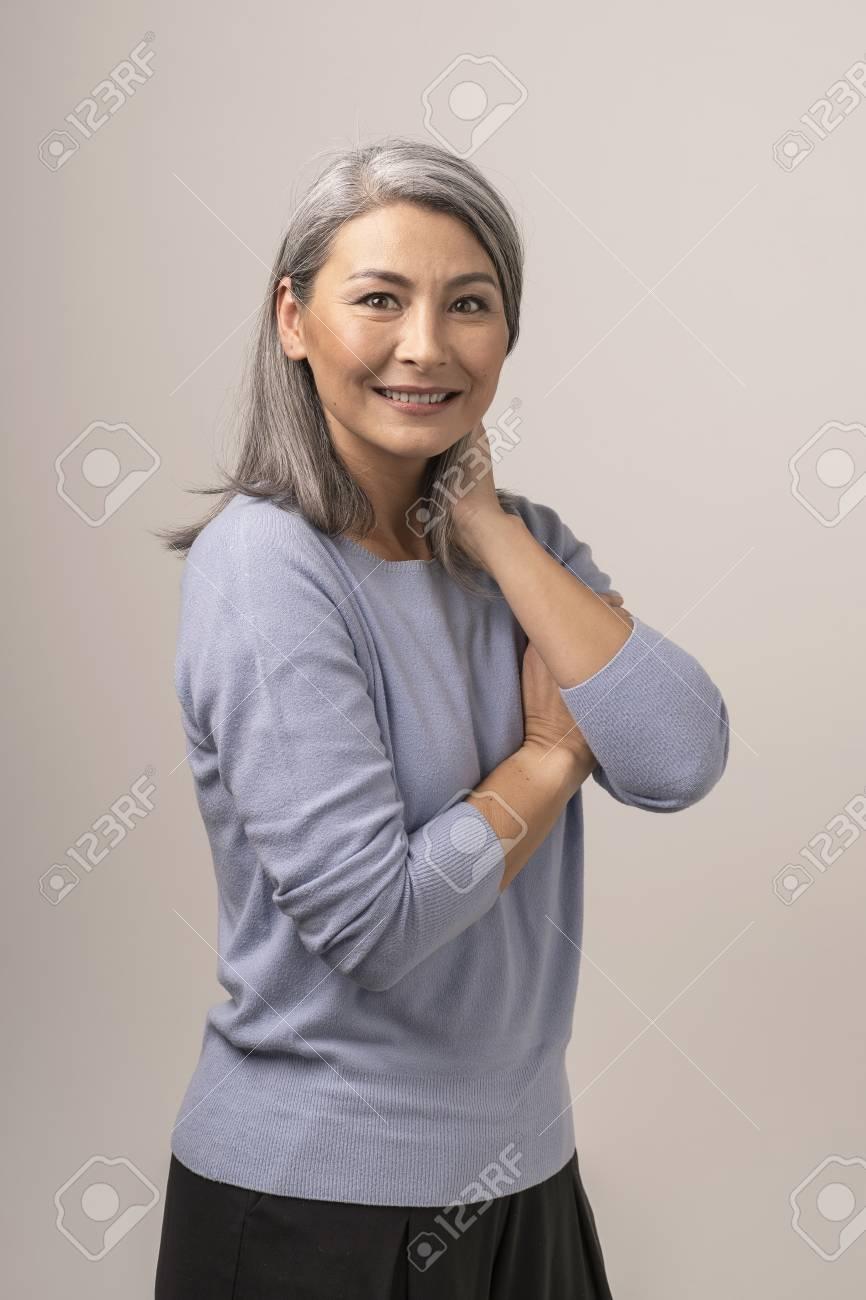 118959255-beautiful-mongolian-woman-with