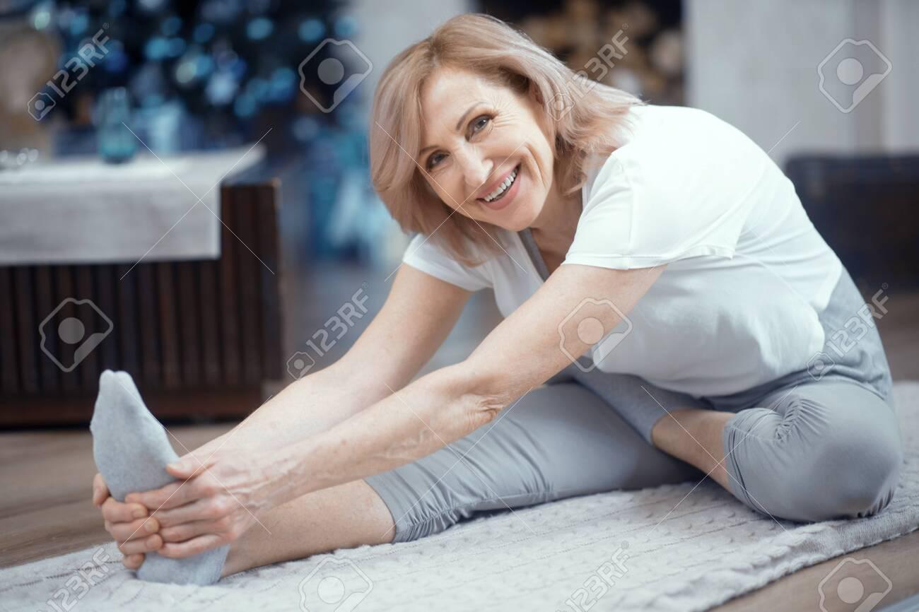 julia bonds best porn