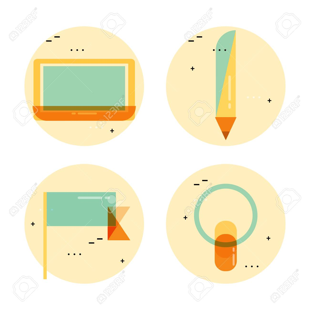 freelance research writing