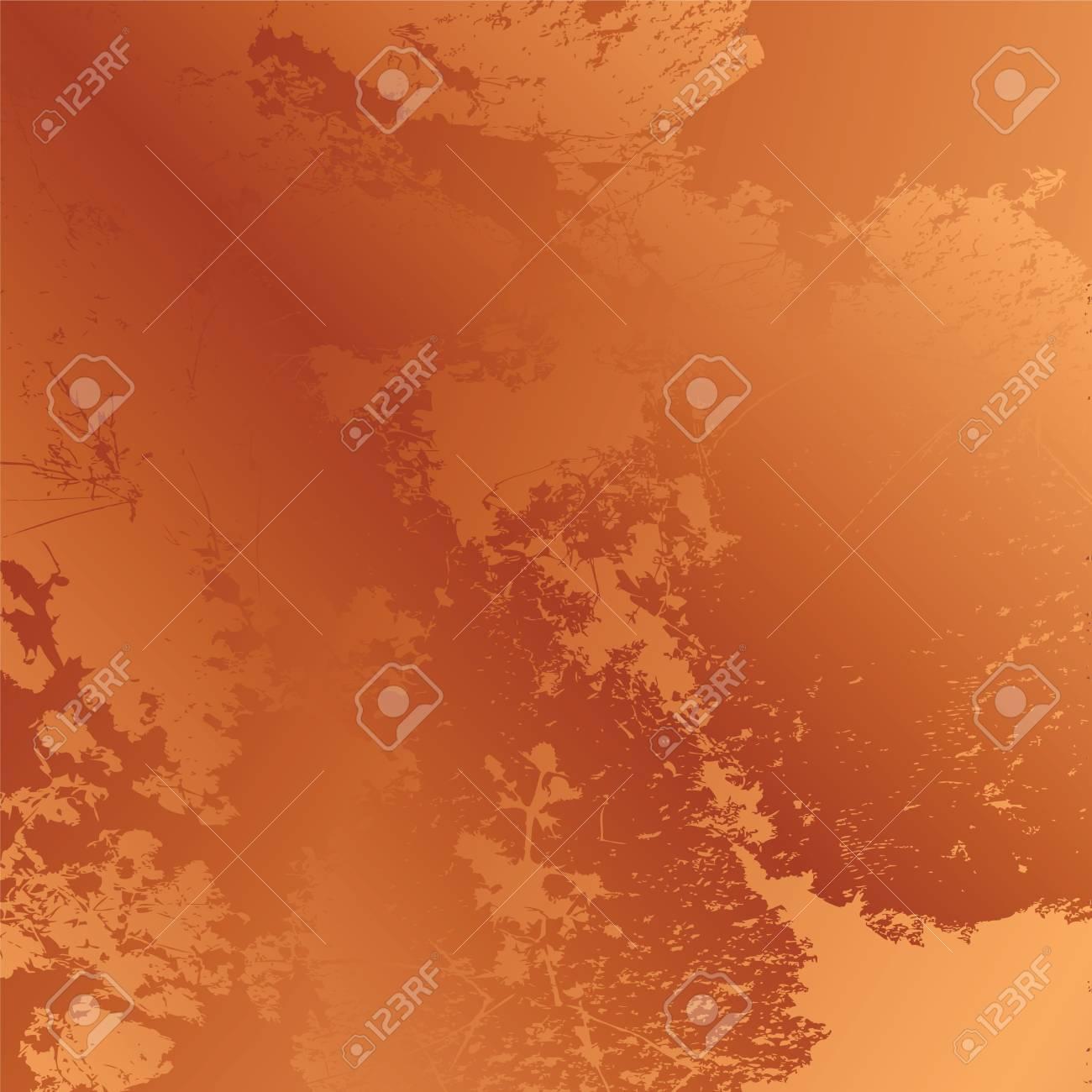 Rusty metal-grunge texture, art Stock Photo - 6197120