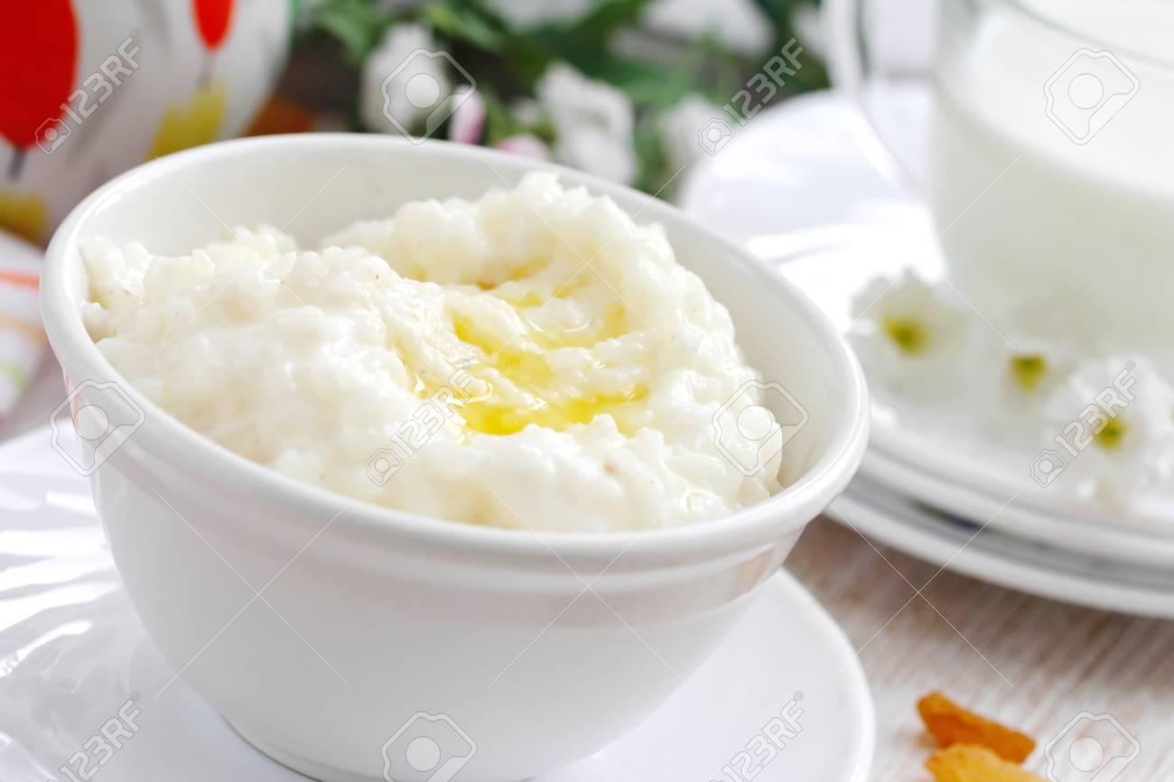 Image result for porridge rice sweet