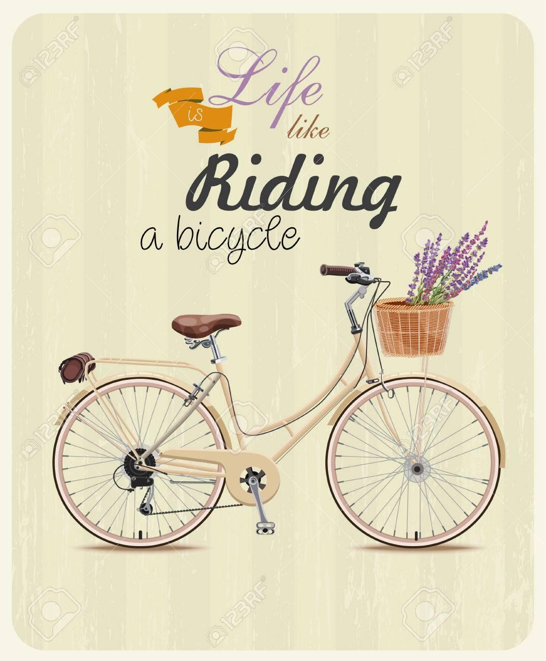 bike riding clipart.html