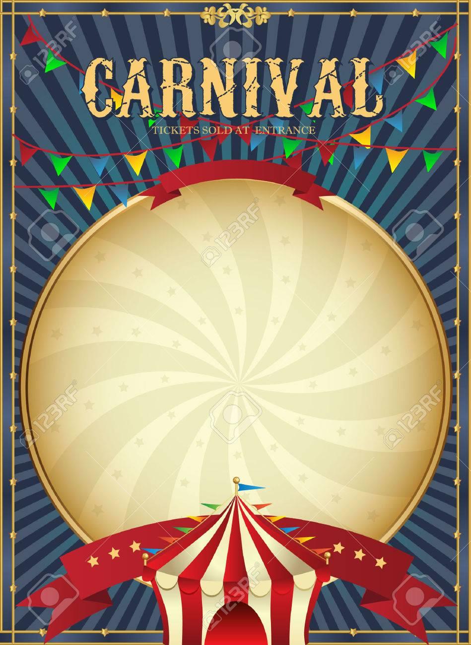 golden mardi gras design element carnival background two carnival