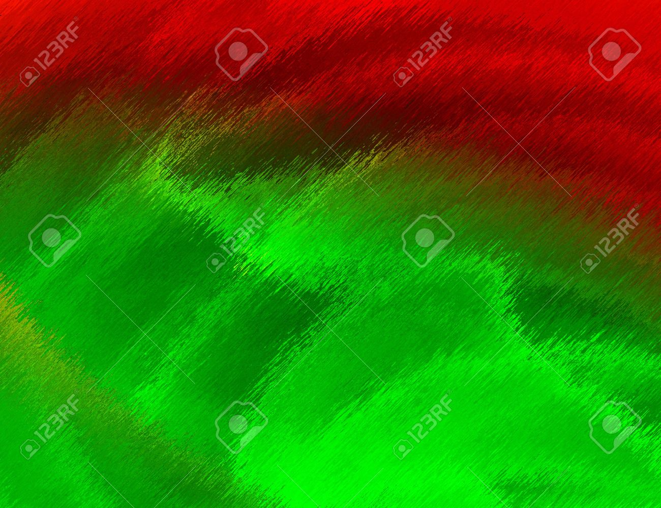 Red And Green Background Abstract Design With Red Green With Stock Photo Picture And Royalty Free Image Image 1842474