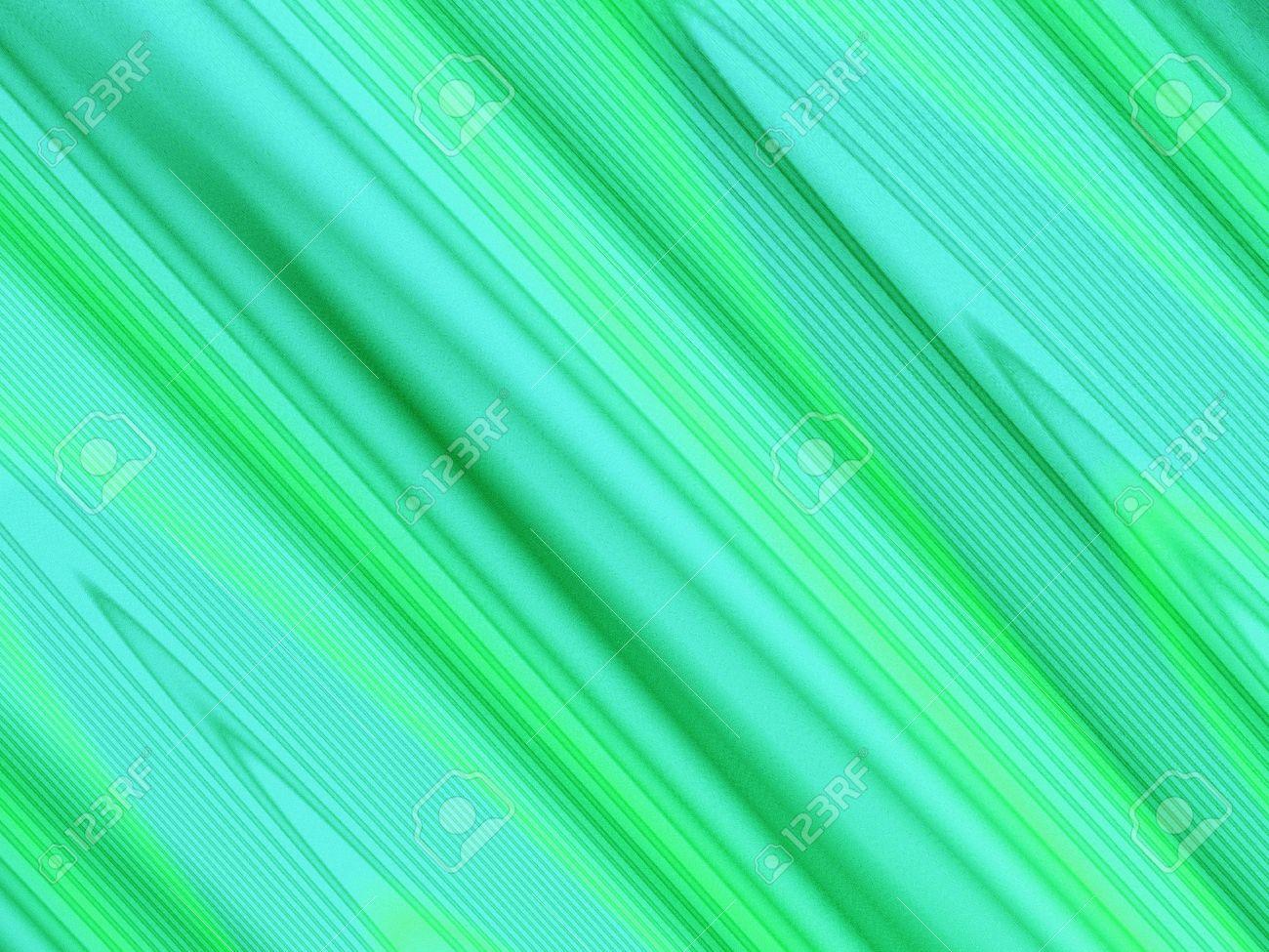 300  Dark Green Background Vectors | Download Free Vector Art ...