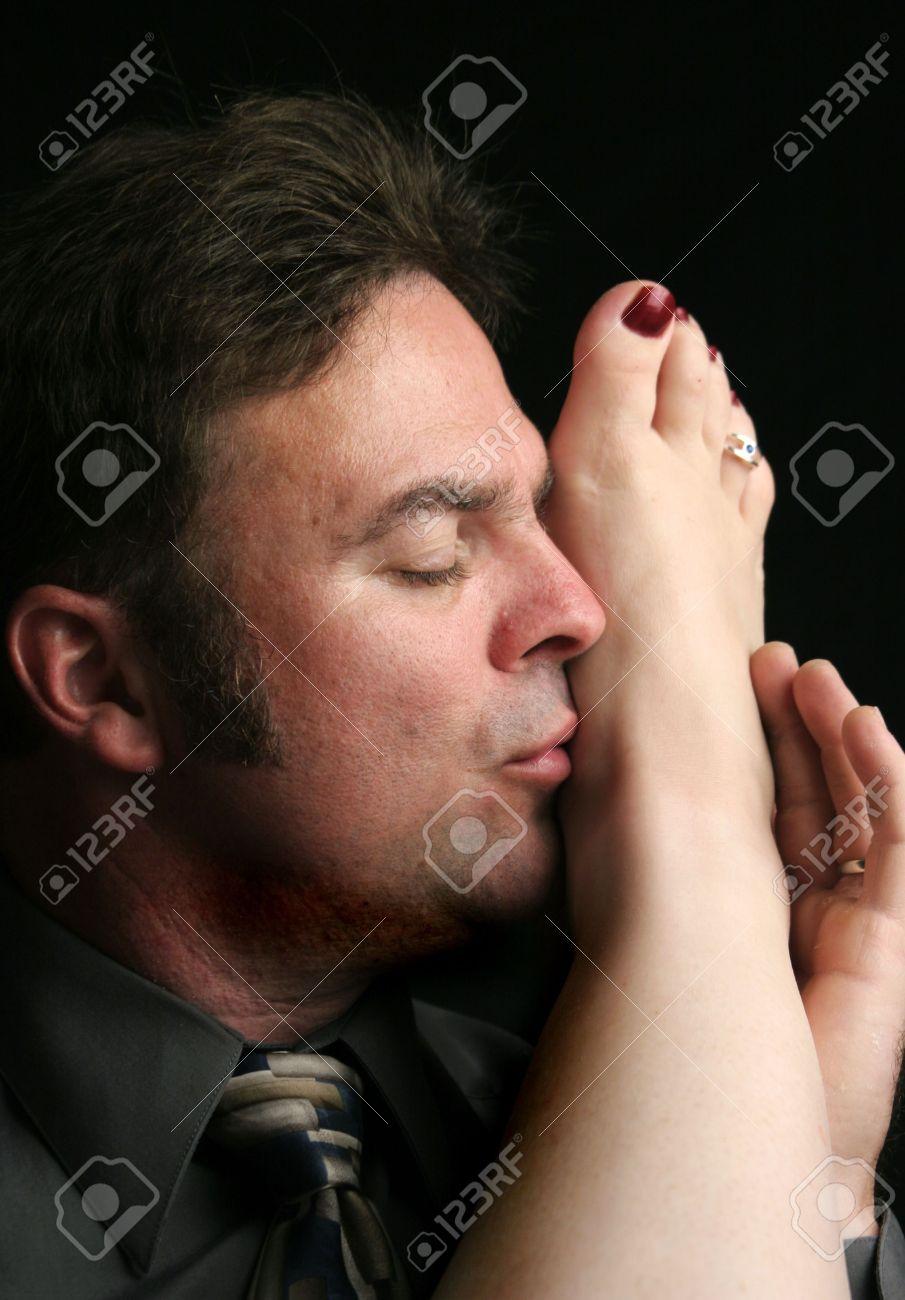 Sex standing up fuck