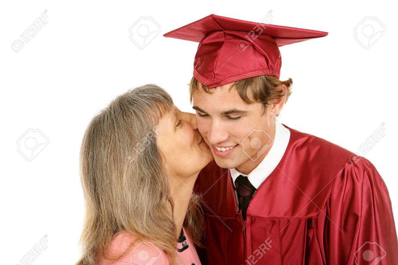 Dating afgestudeerden dating sites Yakima WA