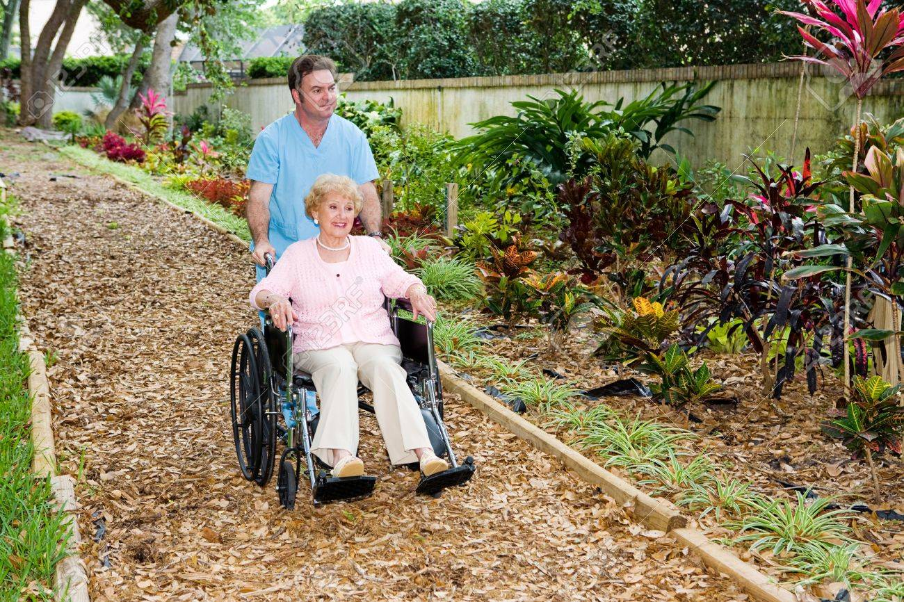 the garden nursing home stunning wesley gardens nursing with decor interior with pic of inexpensive wesley. Interior Design Ideas. Home Design Ideas
