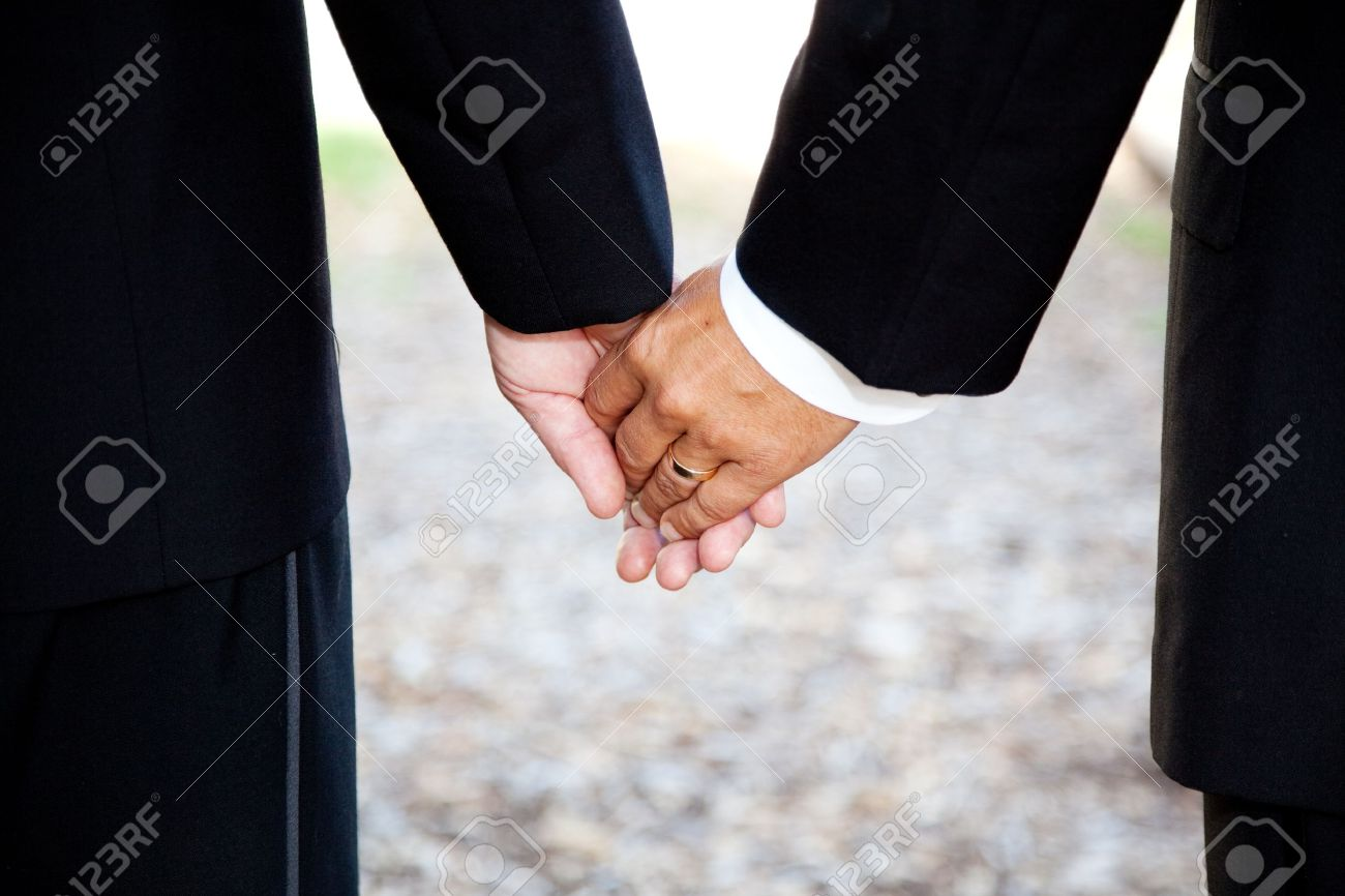 Какие кольца носят геи фото 189-915