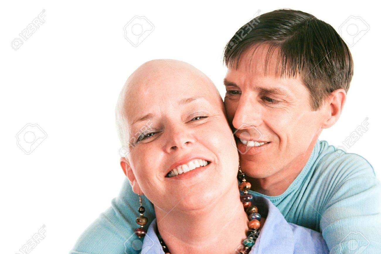 Раком маму онлайн 19 фотография