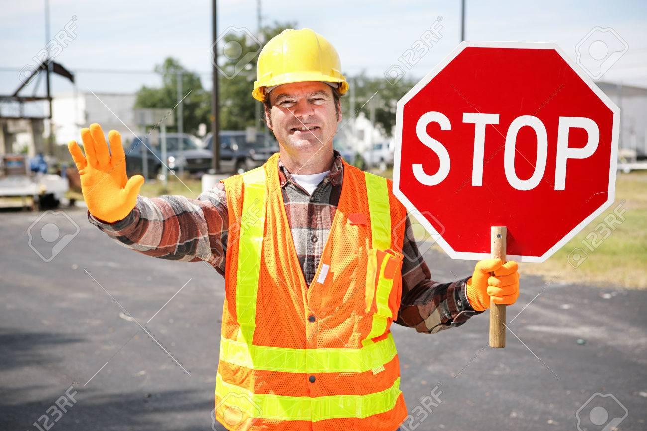 road worker sign kordur moorddiner co