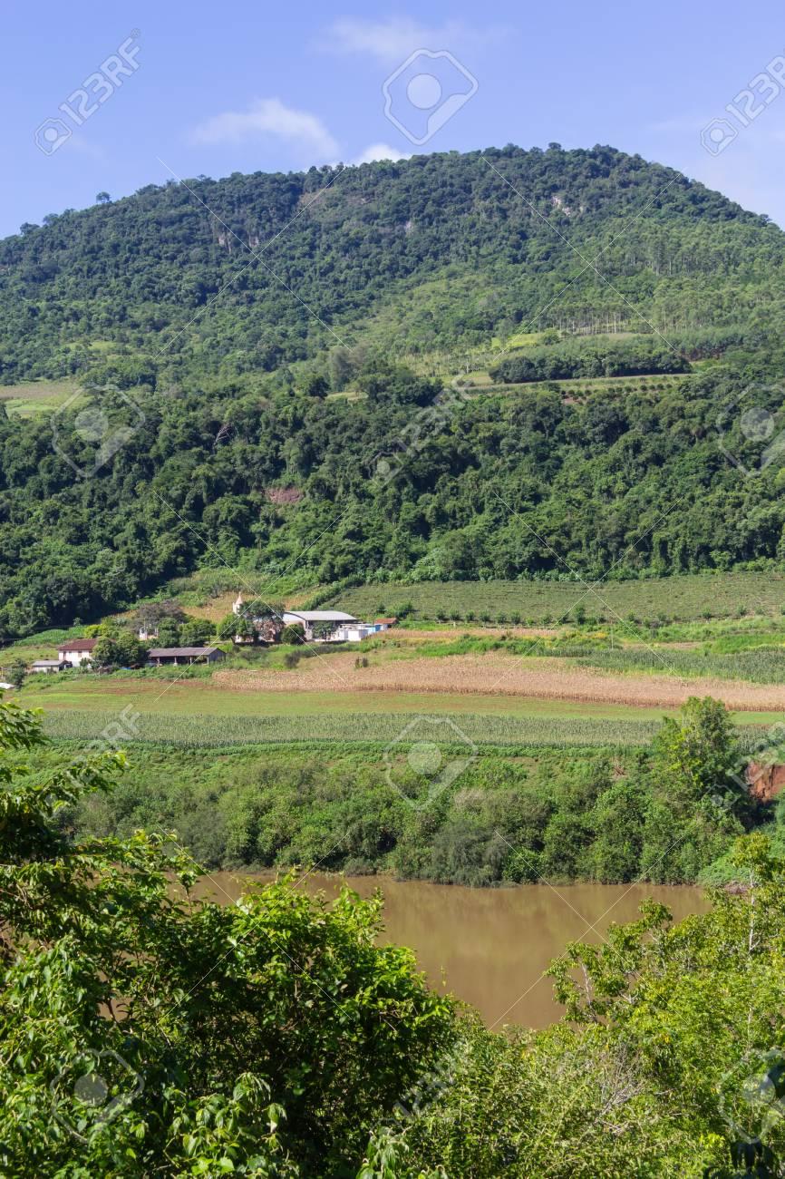 Muçum Rio Grande do Sul fonte: previews.123rf.com