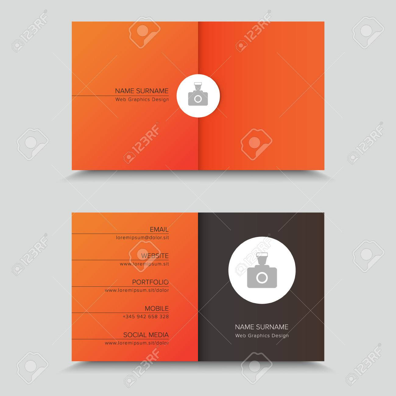 Business cards in sugar land choice image card design and card business cards in sugar land gallery card design and card template business card printing sugar land reheart Images