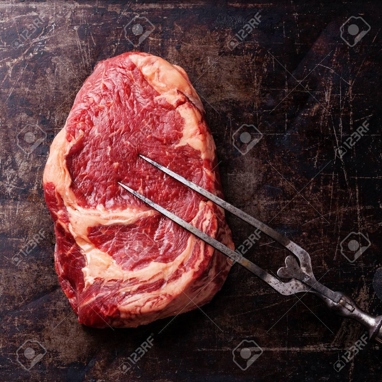 Темное мясо 4 dark meat 4 3 фотография