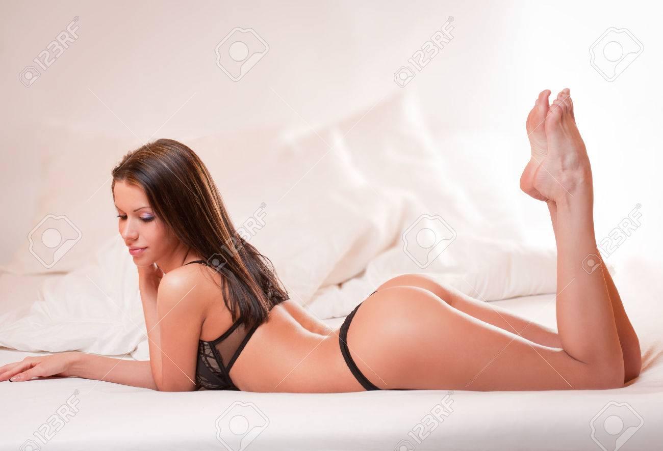 masturbation carpal tunnel