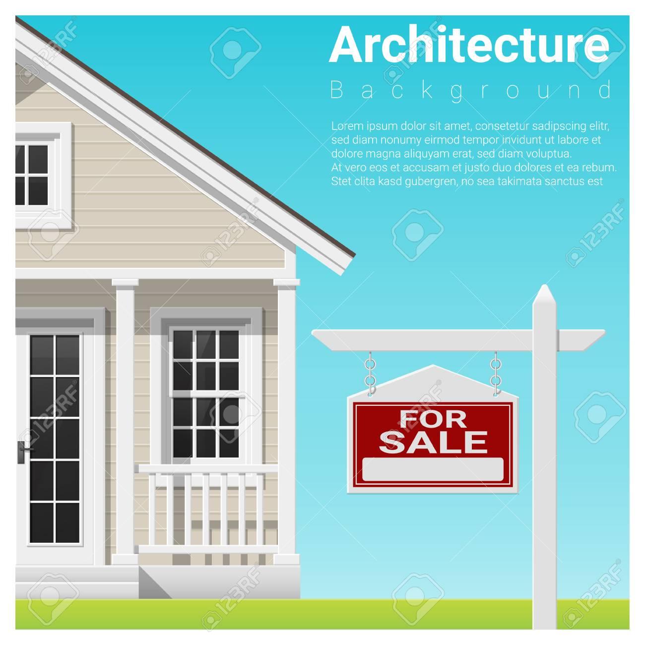 investissement immobilier maison