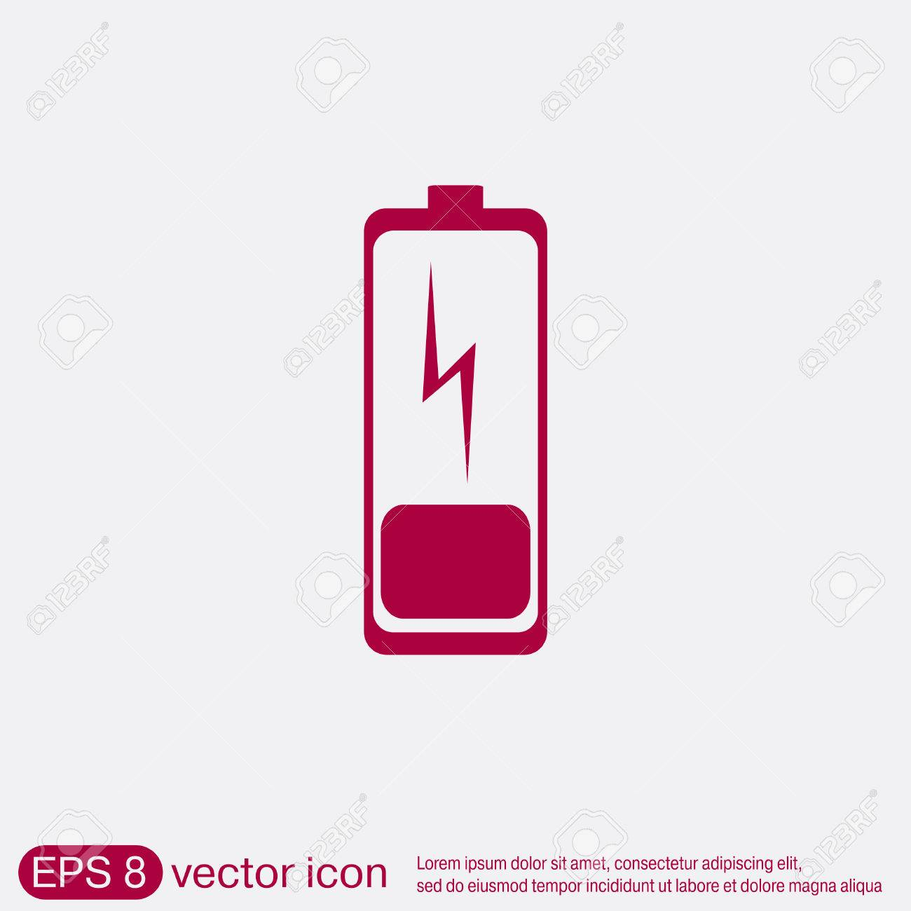 On and off switches symbols dolgular fine off and on switch symbols gallery electrical circuit biocorpaavc