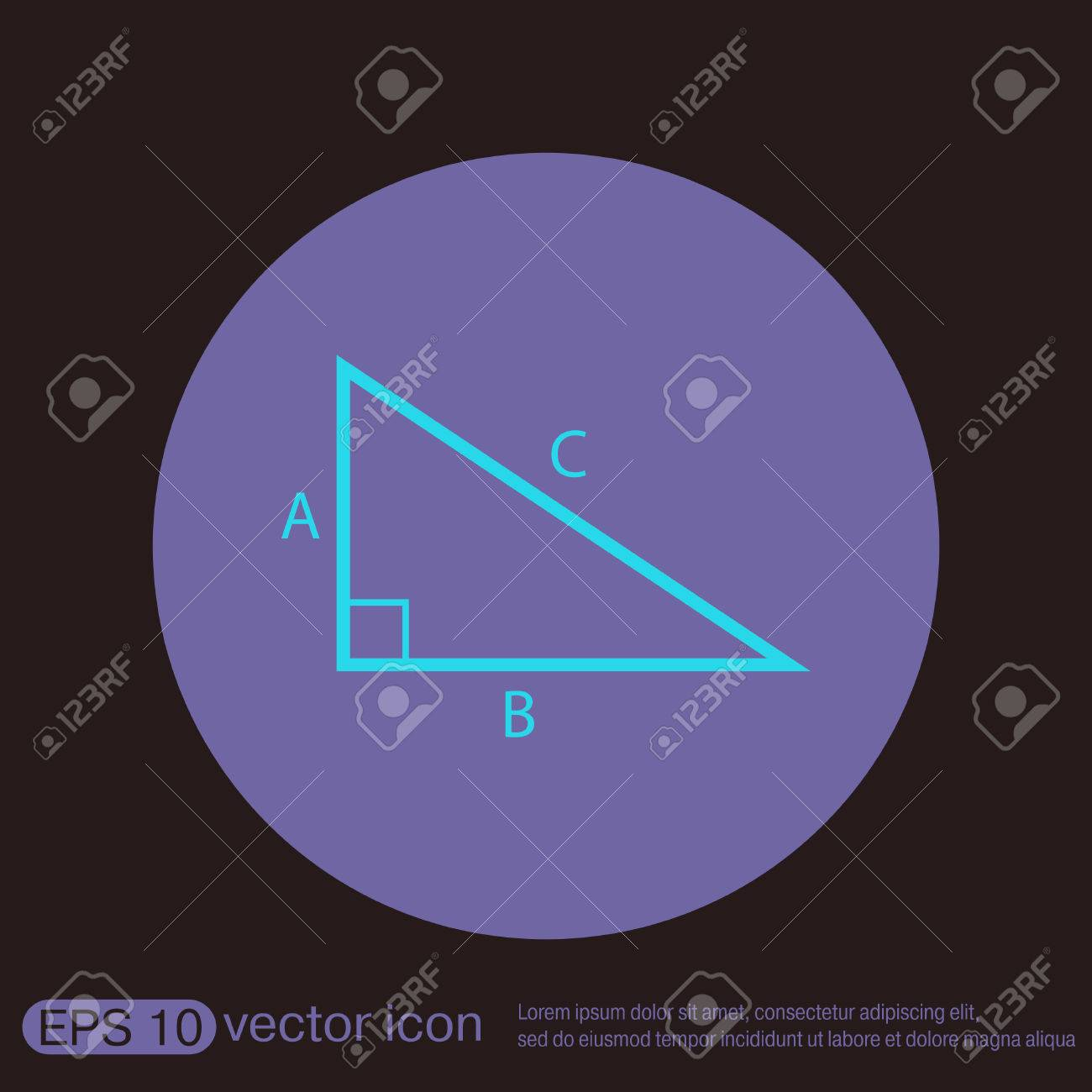 Globe Symbol Of Geography Symbol Icon Geography The Study Of The