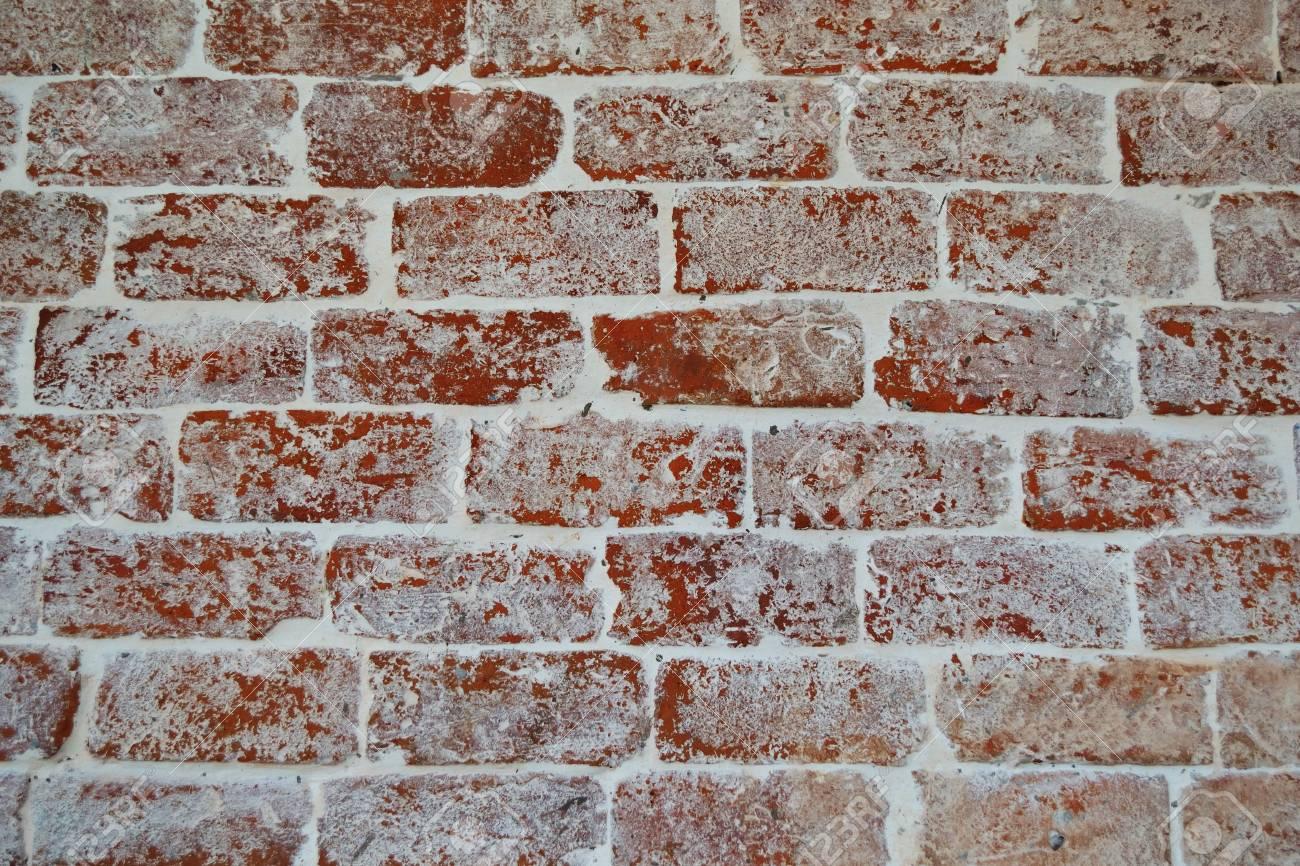 Boden Muster Lizenzfreie Fotos Bilder Und Stock Fotografie Image