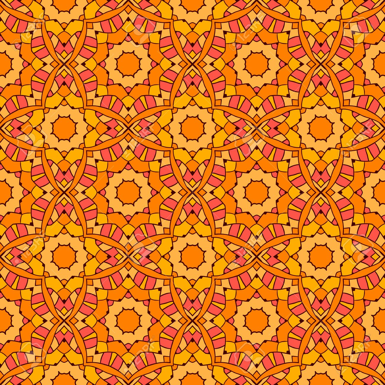 Teppich design textur  Ornamentalen Nahtlose Muster, Arabische Teppich, Ethnischen Design ...
