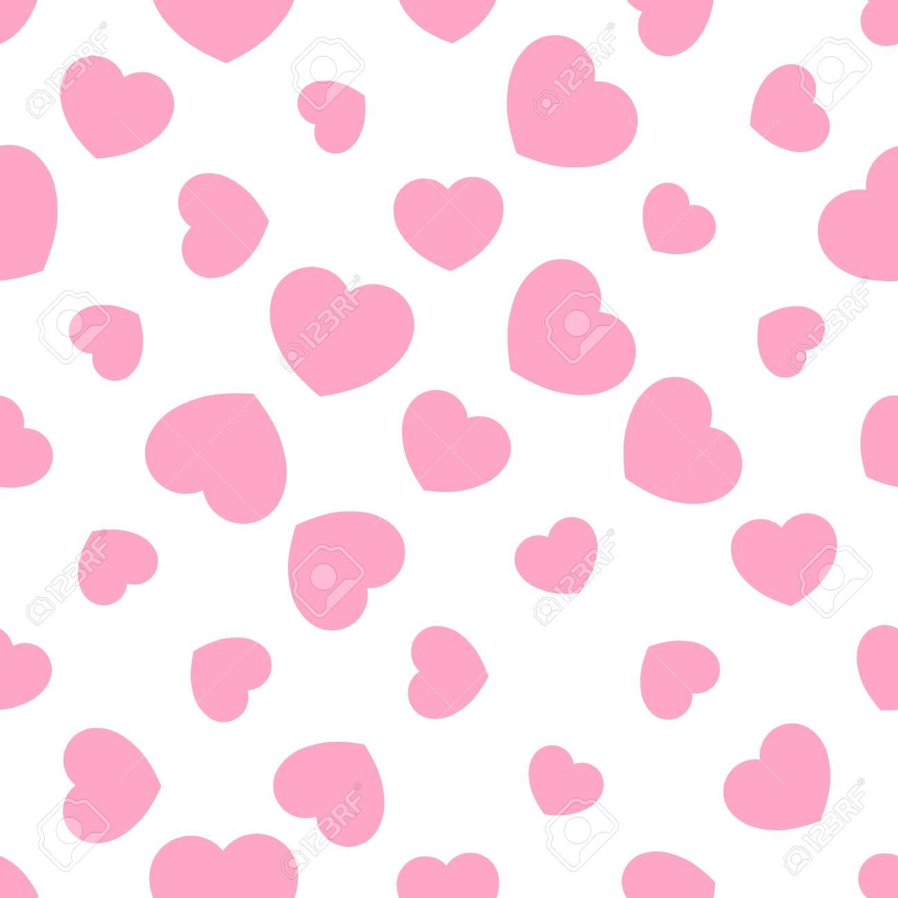 6100 Wallpapers Cute Romantic Gratis Terbaru