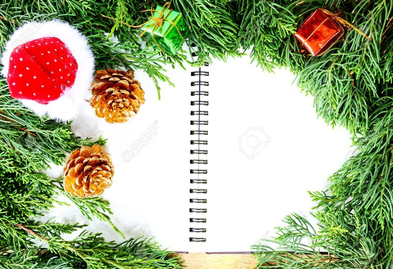 merry'x mas card.christmas day background. stock photo, picture and